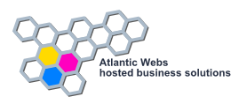 Atlantic Webs Client Center